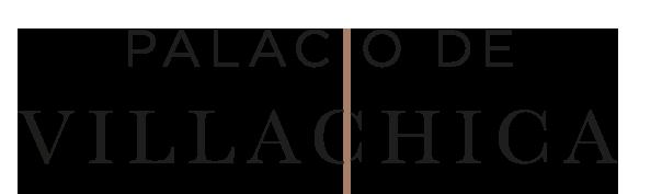 Grupo Palacio de Villachica